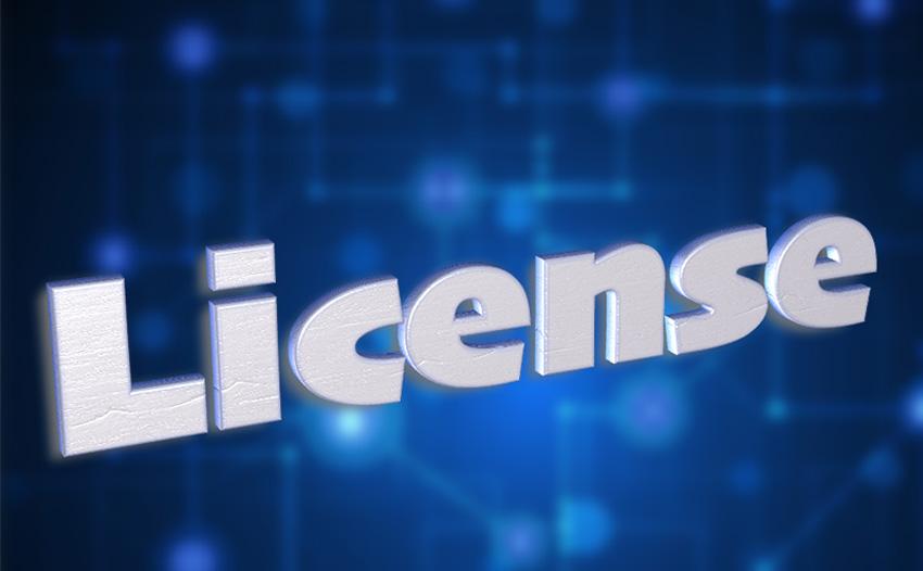 Лицензии Movicon 11